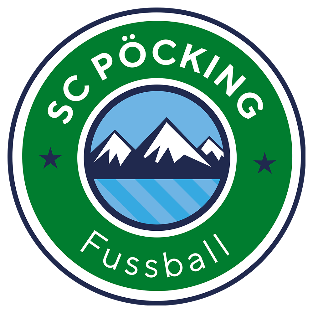 Logo SC Pöcking-Possenhofen e.V.