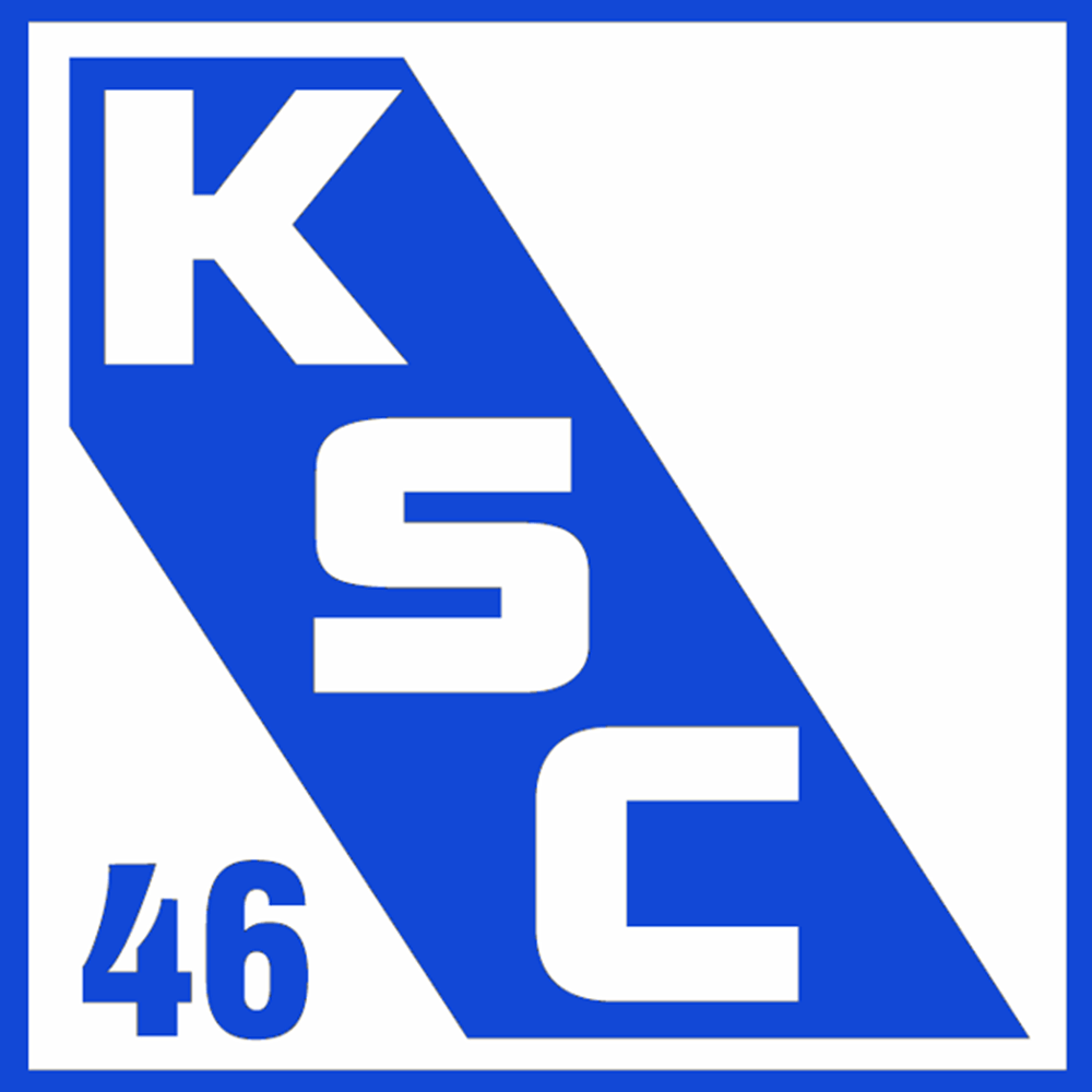 Logo Kissinger SC e.V.